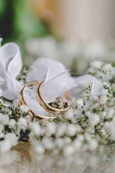 Un día mágico en el mes de las flores #matrimoniocompe #bodasperu #primavera #bodaenprimavera #primaveral #mesdelamorylaamistad Jennifer Flores, Bodas Shabby Chic, Outfit Primavera, Valentines Day Weddings, Fresh Flowers, Exotic Flowers, Simple Wedding Gowns