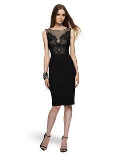 7453f05e4e 896 Best Dresses images