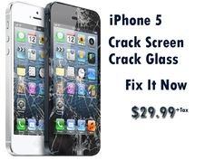 iphone screen repair las vegas strip