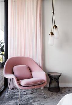 ... Innenarchitekturstudio, Moderne Raumausstattung, Moderne Einrichtung,  Deko Tisch, Farbinspiration, Dekoideen Für Die Wohnung, Schlafzimmer, Stühle,  ...