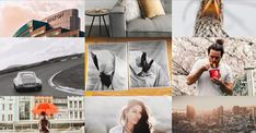 Here's the next installment with 9 of our favourite #SouthAfrican Instagrammers we think are worth following!  If you have any suggestions of your own, we would love to hear from you in the comment section below! Blog, Photography, Photograph, Fotografie, Blogging, Photoshoot, Fotografia