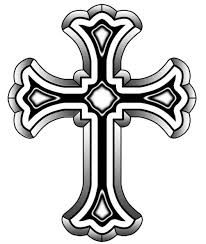 Image result for christian crosses images
