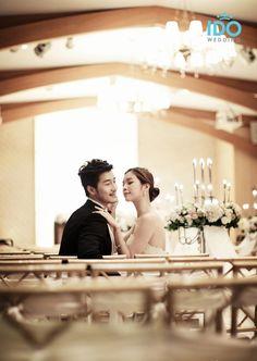 20 Best No 36 Korean Pre Wedding Photography Images Concept