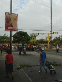(14) PROTESTA EN VNEZUELA (@ProtestasEnVnzl) | Twitter