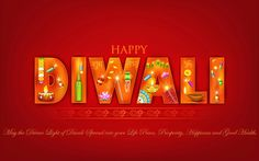 Find special diwali pictures. Discover how Deepawali 2014 is being recognized inside India and send wishes to family.   http://www.diwaliblog.com/2014/08/diwali-images.html