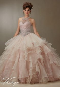 c409574cbc2 45 Best Quinceanera enchanted forest images