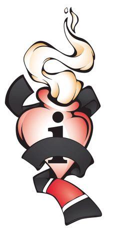 cube-xtreme.com - BJJ Tattoo Ideas