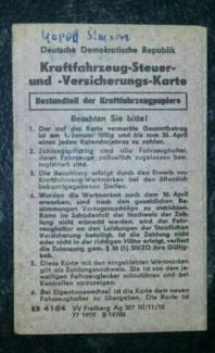 Simson SR 2e mit Papieren in Sachsen-Anhalt - Bernburg (Saale) | eBay Kleinanzeigen