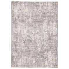 online shopping for Almus Abstract Light Gray/White Area Rug Williston Forge from top store. See new offer for Almus Abstract Light Gray/White Area Rug Williston Forge White Area Rug, Blue Area Rugs, Rectangle Area, Polypropylene Rugs, Area Rug Sizes, Modern Spaces, Colorful Rugs, Abstract, Gray