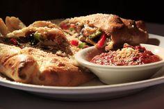Restaurant review: D'Italia is a fine new restaurant on Lexington's New Circle Road