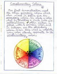 waldorf sixth grade physics - Google Search