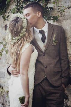 { Ask Cynthia }: Wedding Inspirations   The Modern Day Groom