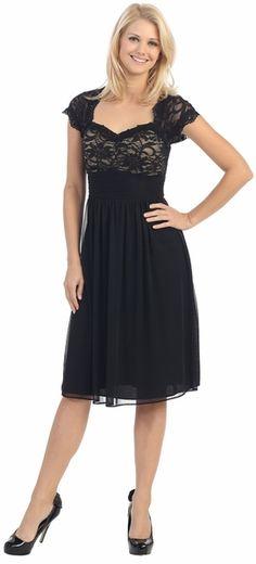 312 Best Semi Formal Dresses Images On Pinterest Semi Formal