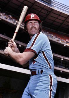 Mike Schmidt - Phillies