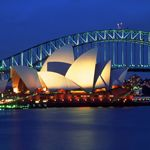 Australia country information Country Information, Australia Country, Aud, Opera House, Sydney, Building, Travel, Viajes, Buildings