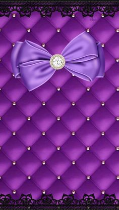 Bling Wallpaper, Pretty Phone Wallpaper, Purple Wallpaper, Cellphone Wallpaper, Flower Wallpaper, Wallpaper Backgrounds, Iphone Wallpaper, Beautiful Wallpapers For Iphone, Beautiful Flowers Wallpapers