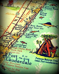 We cordially invite you to join us for ART FORT LAUDERDALE a