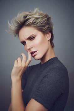 #beauty #makeup #closeup #felix #rachor #felixrachor #shooting #studio #indoor #fashion #hair #lips #eyes #portrait #hairstyle #styling #editorial #magazine #beautyedotorial #creative #crazy #photography #model #posing #glam #glamor #glamorous