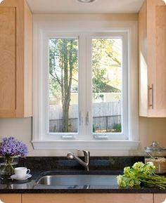 Superior Casement Windows Vinyl Casement Replacement Window Manufacturing