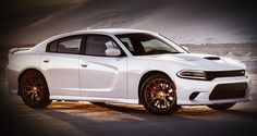 new dodge charger 2016 srt