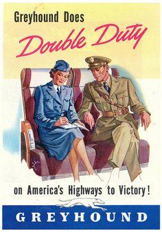 American  WW2