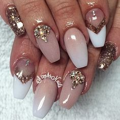 ♡♔Pinterest: EnchantedInPink ♡♔