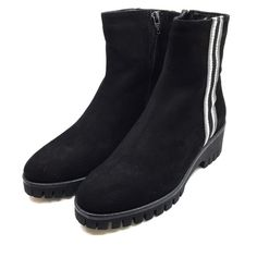 Chelsea Boots, Casual, Oxford, Shoes, Fashion, Elegant, Moda, Zapatos, Shoes Outlet