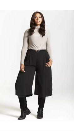 stores.ebay.co.uk/Swanthorpe #MenFashion #PlusSize #menswear #outwear #fashion #nightwear #clothing #blogger #plussizeclothes #plussizefashion #dresses #knitwear #streetwear #menstyle #plussizestyle #shopping #Instafashion #curvy #outfits @dilaverpatel Made with Flipagram - https://flipagram.com/f/rqsGcfNexj