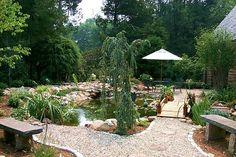 http://www.gledhillnursery.com/images/Landscape%20Jobs/P0002167_x.jpg