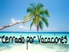 vaya! #vacaciones