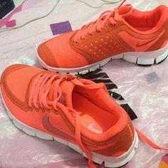 cheap nike shoes