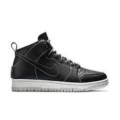 timeless design 6b3dc 49a58 Nike Dunk Comfort SneakerBoot Men s Boot. Nike.com