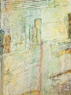 Phillip Mullen - 701 Center for Contemporary Art