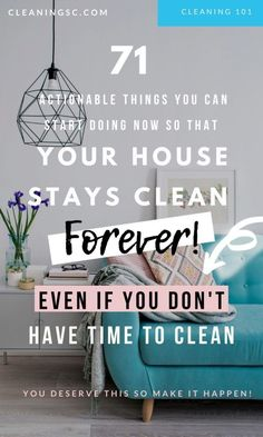 14 Clever Deep Cleaning Tips & Tricks Every Clean Freak Needs To Know Bathroom Cleaning Hacks, Household Cleaning Tips, Deep Cleaning Tips, House Cleaning Tips, Natural Cleaning Products, Spring Cleaning, Household Items, Arm And Hammer Super Washing Soda, Messy House
