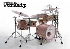 created for worship -adoro worship series