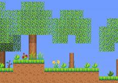 JuegosMinecraftGratis.com - Juego: Mine It - Jugar Minecraft Gratis Online