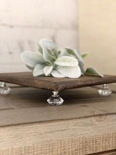 Decorative tray wood tray wooden decorative tray boho style boho farmhouse - Decorative Tray - Ideas of Decorative Tray - Decorative tray wood tray wooden decorative tray boho style boho farmhouse rustic decor farmho Woodworking Furniture, Woodworking Projects, Woodworking Vise, Woodworking Patterns, Diy Wood Projects, Wood Crafts, Painted Fox Home, Style Boho, Diy Rustic Decor