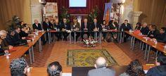 La Diputación de Córdoba colabora en un proyecto piloto de la Junta para impulsar el desarrollo de Los Pedroches
