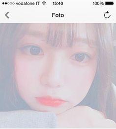 . . . . . #me #selfie #selca #photo #16 #17 #18 #19 #20 #21 #22 #23 #cosplay #cosplayer #coser #cos #anime #manga #animegirl #girl #kawaii #kawaiigirl #harajuku #harajukufashion #harleyquinn #harem #sakura #yuri #lol #jinx #sona #ahri #soraka #mandopop #cpop #cpopidol #cpopfollow #美女 #美少女  #美丽 #美容 #美美的 #dear #美 #中国女孩 #二次元 #语录 #语錄 #日常 #日常写真 #爱 #爱丽丝 #杨幂 #迪丽热巴 #angelababy #刘亦菲 #女神 #独一无二 #邓紫棋 #三生三世十里桃花 #tfboys #女の子 #可爱い #セルフィー