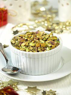Miseczka ryżu waniliowego z chrupką kołderką Kefir, Kitchen, Cooking, Kitchens, Cuisine, Cucina