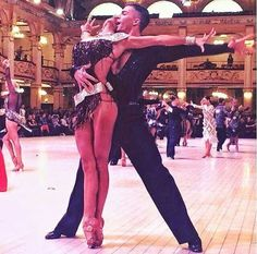 Jlc Dance Ltd, Blackpool. JLC Dance is a fun dance school offering dance classes for all ages, a place the whole family will love. Latin Ballroom Dresses, Ballroom Dancing, Latin Dresses, Latino Americano, Champion, Dancers Body, Dancing Baby, Lindy Hop, Tango Dance