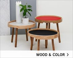 Wood & Color, FurnLAB.nl Wood Colors, Furniture, Design, Home Decor, Decoration Home, Room Decor, Home Furniture, Interior Design, Design Comics