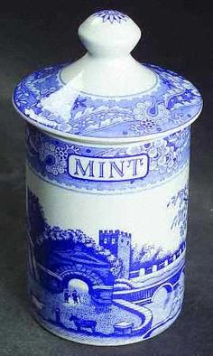 Replacements, Ltd. Search: spode blue room collection infield:enc:ManufacturerName=SPODE+CHINA