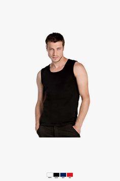 URID Merchandise -   T-SHIRT B&C ATHLETIC MOVE CORES   4.58 http://uridmerchandise.com/loja/t-shirt-bc-athletic-move-cores/
