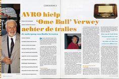 199412 R10Gmag AVRO hielp Bull Verwey achter tralies01