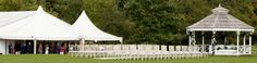 Our outside at Beaverwood Place, Chislehurst, Kent, is licensed for civil ceremonies. Civil Ceremony, Gazebo, The Outsiders, Outdoor Structures, Weddings, Places, Beautiful, Kiosk, Deck Gazebo