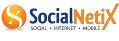 Atlanta Internet Marketing Company Providing Social Media & Mobile Marketing, Web Design & Development, Search Engine Optimization & More   Socialnetix
