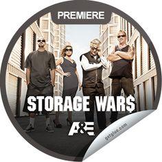 Storage Wars: Season 4 Premiere