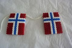 17. mai pynt – Mitt Lille Prosjekt #juleverkstedskole 17. mai pynt – Mitt Lille Prosjekt Kids Crafts, Diy And Crafts, Arts And Crafts, Scandi Style, Cool Diy, Holidays And Events, Perler Beads, Kids And Parenting, Norway