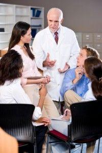 Online Tutoring: Do You Need Physics & Chemistry Tutoring?
